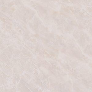 Керамический гранит 60х60 Ричмонд беж лаппатированный SG619302R