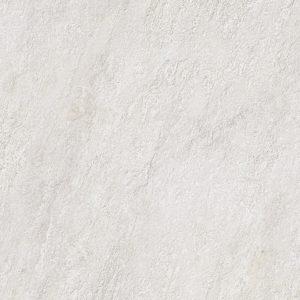 Керамический гранит 60х60 Гренель серый светлый обрезной SG638700R