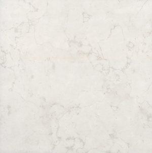 Керамический гранит 30х30 Белгравия светлый обрезной SG911000R