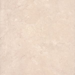 Керамический гранит 30x30 Вилла Флоридиана беж светлый SG917900N