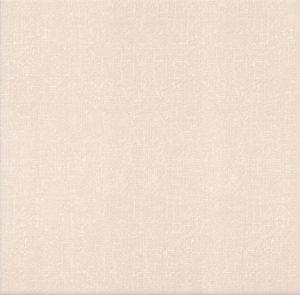 Керамическая плитка 30х30 Традиция SG918300N