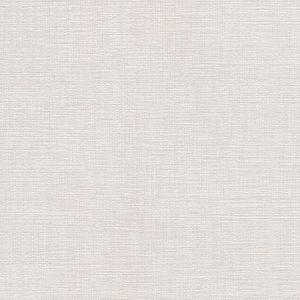 Керамический гранит 30х30 Мерлетто SG926900N