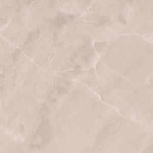 Керамический гранит 30х30 Баккара беж темный SG928900N