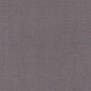 Керамический гранит 30х30 Планте коричневый SG929400N