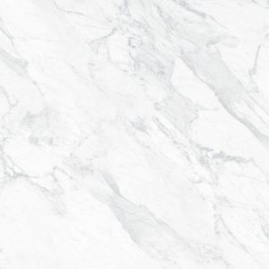 Керамический гранит 30х30 Фрагонар белый обрезной SG932100R