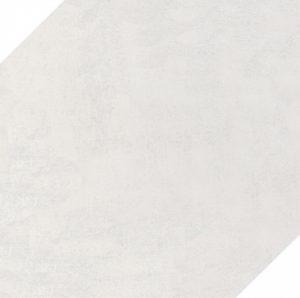 Керамический гранит 33х33 Сад Моне белый SG954300N