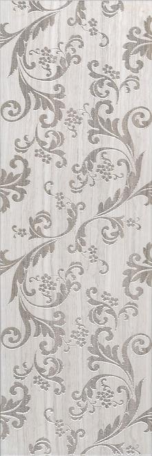 Керамический декор 30х89,5 Грасси обрезной ST\A16\13035R