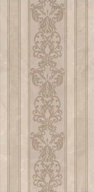 Керамический декор 30х60 Версаль обрезной STG\A609\11128R