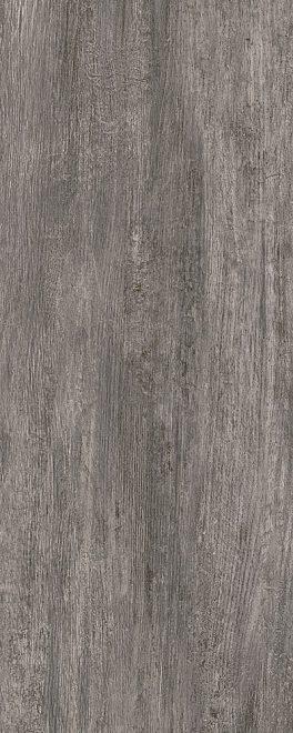 Керамический гранит 20,1х50,2 Акация серый темный SG413100N