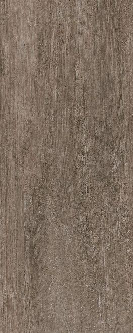 Керамический гранит 20,1х50,2 Акация коричневый SG412900N