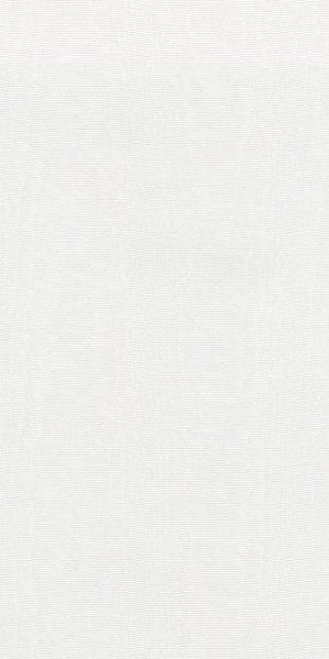 Керамическая плитка 30х60 Абингтон обрезной 11095TR