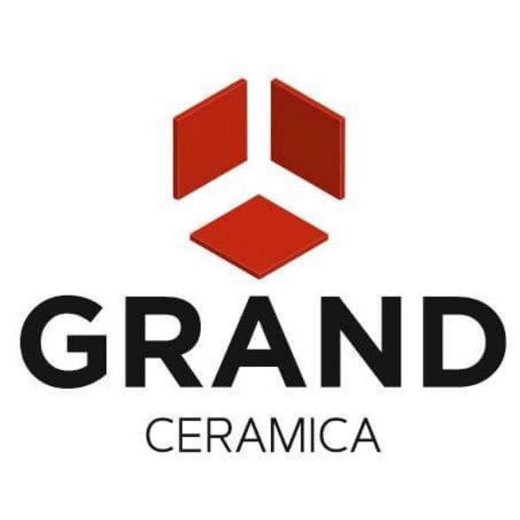 GrandCeramica