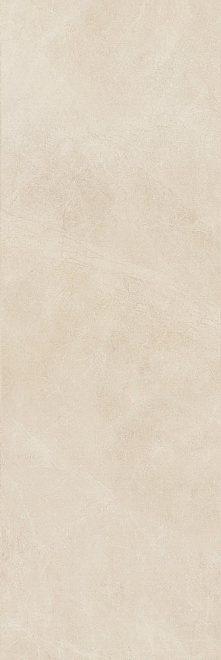 Керамическая плитка 40х120 Эскориал беж обрезной 14013R