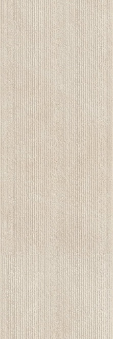 Керамическая плитка 40х120 Эскориал беж структура обрезной 14014R
