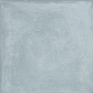 Керамическая плитка 15х15 Пикарди голубой 17024