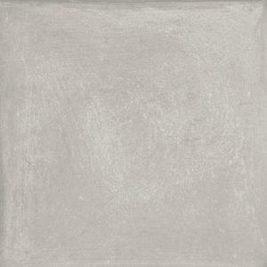 Керамическая плитка 15х15 Пикарди серый 17025