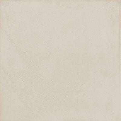 Керамическая плитка 15х15 Пикарди светлый 17026