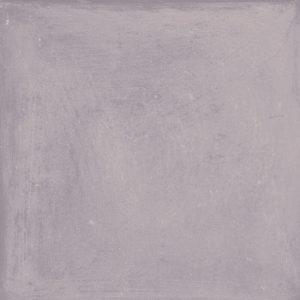 Керамическая плитка 15х15 Пикарди сиреневый 17027
