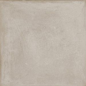 Керамическая плитка 15х15 Пикарди беж 17028