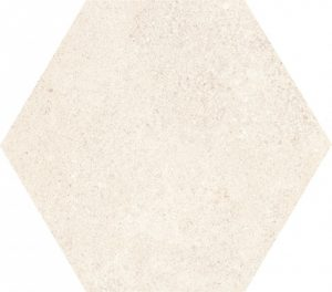 Керамическая плитка 20х23,1 Лафайет беж светлый 24009