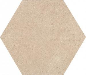 Керамическая плитка 20х23,1 Лафайет беж 24010