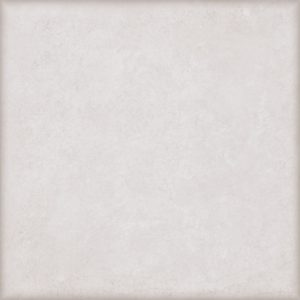 Керамическая плитка 20х20 Марчиана светлый 5261