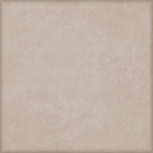 Керамическая плитка 20х20 Марчиана беж 5264