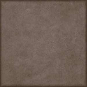 Керамическая плитка 20х20 Марчиана коричневый 5265
