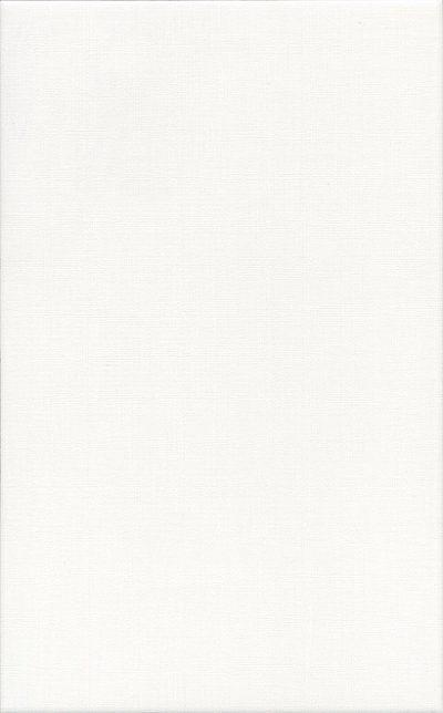 Керамическая плитка 25х40 Ауленсия серый 6387