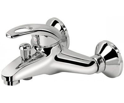 Смеситель для ванны FERRO MILANO BRM1