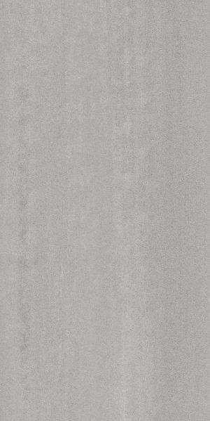 Керамический гранит 30х60 Про Дабл серый обрезной DD201100R