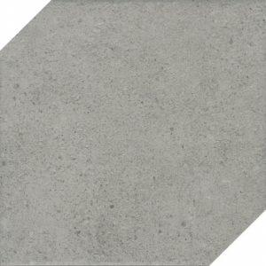 Керамический гранит 30х30 Про Плэйн серый DD950300N
