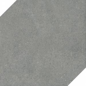 Керамический гранит 30х30 Про Плэйн серый темный DD950400N