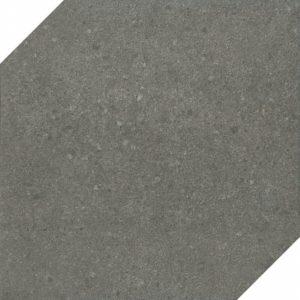 Керамический гранит 30х30 Про Плэйн коричневый DD950500N