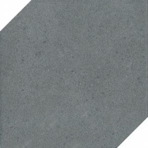 Керамический гранит 30х30 Про Плэйн антрацит DD950600N