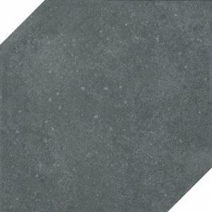 Керамический гранит 30х30 Про Плэйн черный DD950700N