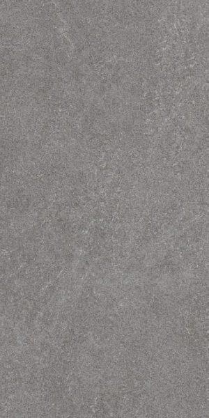 Керамический гранит 60х119,5 Роверелла пепельный обрезной DL501200R