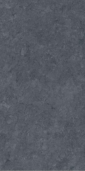 Керамический гранит 60х119,5 Роверелла серый темный обрезной DL501300R