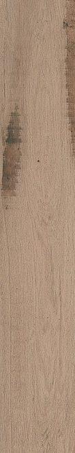 Керамический гранит 20х119,5 Про Вуд беж темный обрезной DL510100R