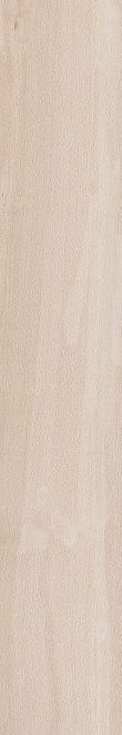 Керамический гранит 30х179 Про Вуд беж светлый обрезной DL550000R