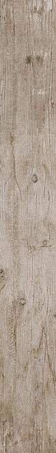 Керамический гранит 20х160 Антик Вуд беж обрезной DL750500R
