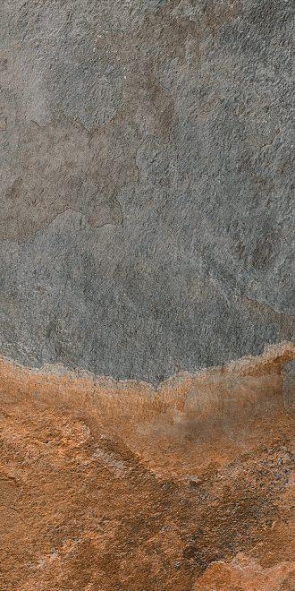 Керамический гранит 30х60 Таурано серый обрезной SG221100R