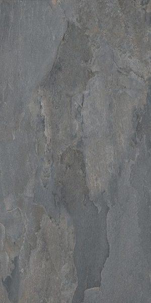 Керамический гранит 30х60 Таурано серый темный обрезной SG221200R