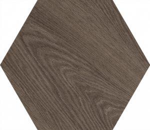 Керамическая плитка 20х23,1 Брента коричневый SG23022N