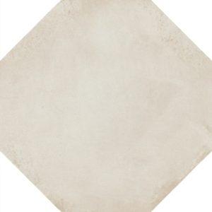 Керамический гранит 24х24 Пьяцетта светлый SG243100N