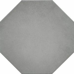 Керамический гранит 24х24 Пьяцетта серый SG243300N