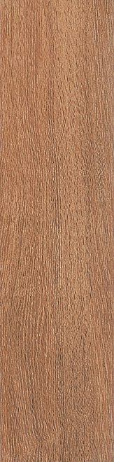 Керамический гранит 9,9х40,2 Вяз коричневый SG400200N