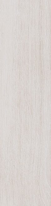 Керамический гранит 9,9х40,2 Вяз белый SG400900N