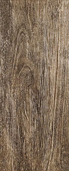 Керамический гранит 20,1х50,2 Легенда коричневый SG410100N