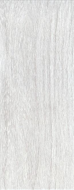 Керамический гранит 20,1х50,2 Боско светло-серый SG410300N